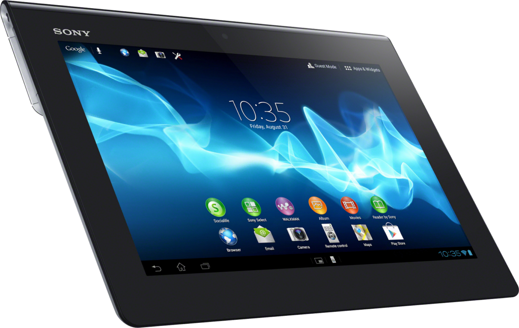 tablet_png8593